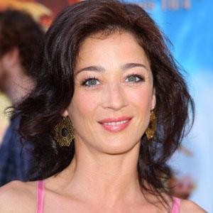 Moira Kelly Dead 2019 Actress Killed By Celebrity Death Hoax
