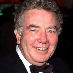 Image result for albert finney 2018