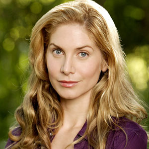 Not happens)))) elizabeth mitchell pictures nude that interfere