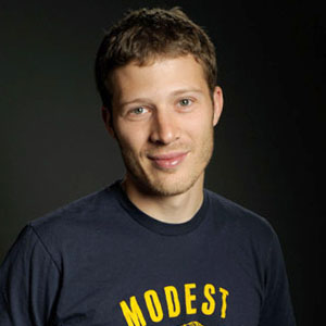 zach gilford movies