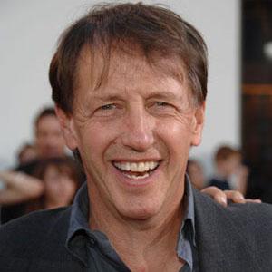 Dennis Dugan