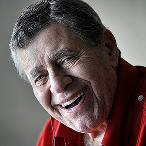 Image result for JERRY LEWIS 2017