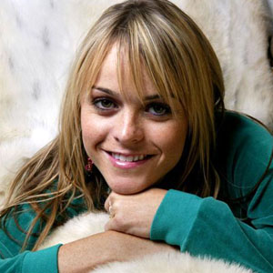 Taryn Manning : News, Pictures, Videos and More - Mediamass
