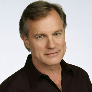 Stephen Collins Highest-Paid Actor in the World - Mediamass