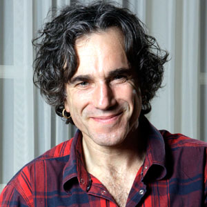 Celebrate Daniel Day-Lewis' birthday with a look at his ...