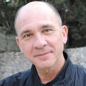 Darío Grandinetti