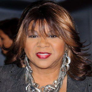 Deniece Williams