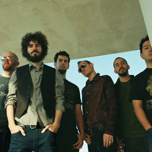 Linkin Park: new Album for 2020 ? (and Comeback Tour