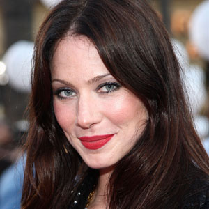 Lynn collins highest paid actress in the world mediamass for Lynn collins hot pic
