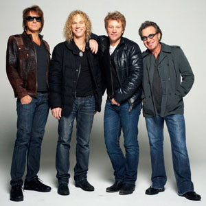 Bon Jovi 2020 Tour Bon Jovi: new Album for 2020 ? (and Comeback Tour)   Mediamass