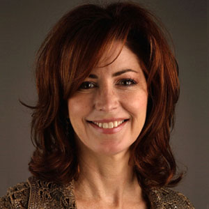 Good result dana delany fake
