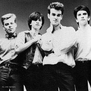 Os Smiths