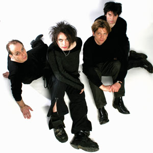 The Cure 2020 Tour The Cure: new Album for 2020 ? (and Comeback Tour)   Mediamass