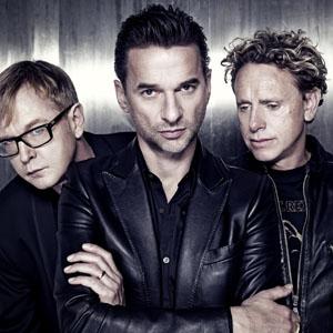 Depeche Mode Us Tour 2020 Depeche Mode: new Album for 2020 ? (and Comeback Tour)   Mediamass