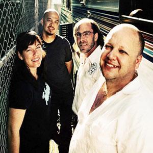 Os Pixies