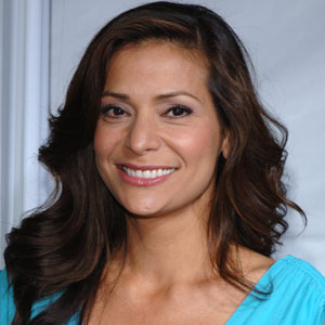 Constance marie fuck porn sorry