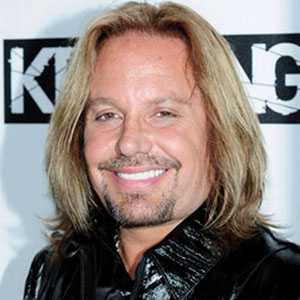 Vince Neil Tour 2020 Vince Neil: new Album for 2020 ? (and World Tour)   Mediamass