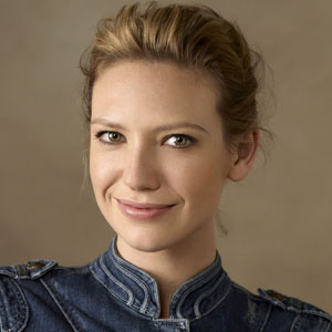 anna torv news pictures videos and more   mediamass