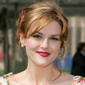 Fake porn sara rue necessary