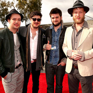 Mumford And Sons New Album 2020 Mumford & Sons: new Album for 2020 ? (and Comeback Tour)   Mediamass