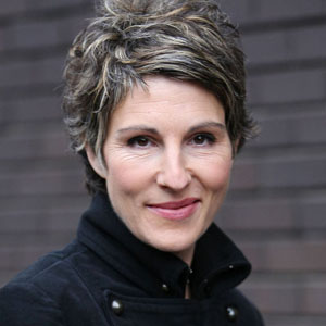 Tamsin Greig News Pictures Videos And More Mediamass