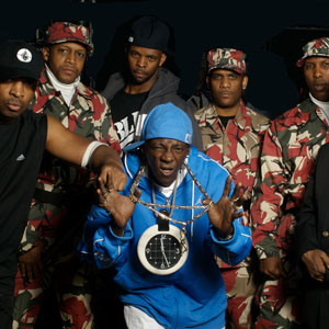 public enemy news pictures videos and more mediamass
