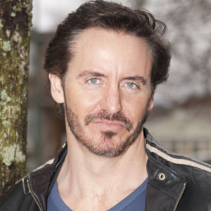 Charles Mesure News Pictures Videos And More Mediamass