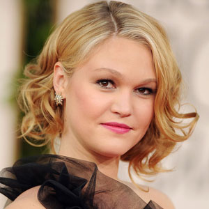 Julia Stiles Dead 2018 Actress Killed By Celebrity Death
