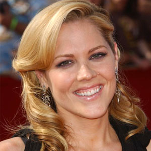 Seems good Nude pics of mary mccormack think