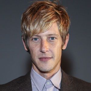 Is gabriel mann single