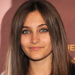 paris jackson news pictures videos and more   mediamass