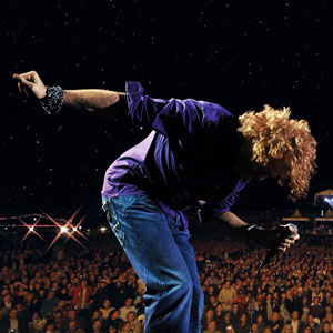 Simply Red New Album For 2019 And Comeback Tour Mediamass