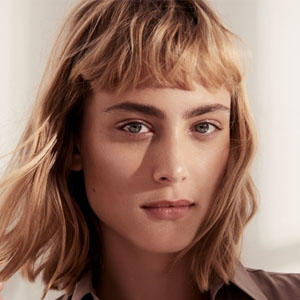 Nora Arnezeder News Pictures Videos And More Mediamass