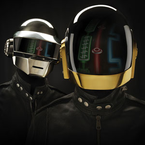 Daft Punk Tour Dates 2020 Daft Punk: new Album for 2020 ? (and Comeback Tour)   Mediamass
