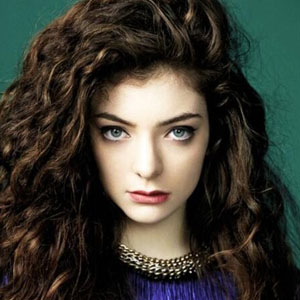 Breaking News Lorde To Announce Retirement From Music Mediamass
