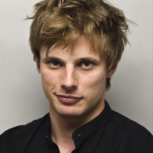 bradley james info actualit potins m diamass. Black Bedroom Furniture Sets. Home Design Ideas