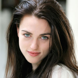 Katie Mcgrath Voted Sexiest Actress Alive Again Mediamass