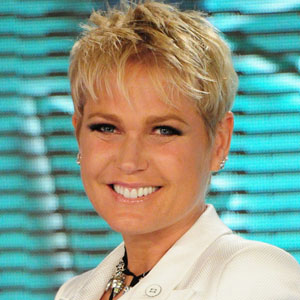 Xuxa dead 2018 : Actress killed by celebrity death hoax ...
