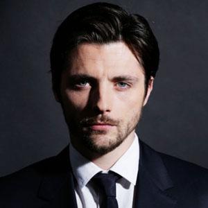 Raphaël Personnaz