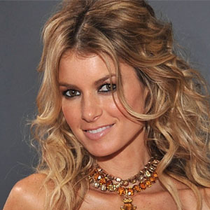 Marisa miller nude pics, gay porn phillippines