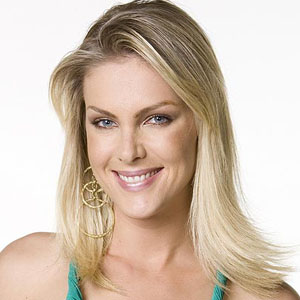 Ana Hickmann   News, Pictures, Videos and More - Mediamass 97142e6cccc2