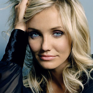 The Other Woman (2014)... Cameron Diaz Obituary