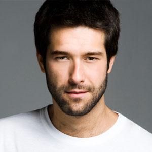 Daniel Del Sarto