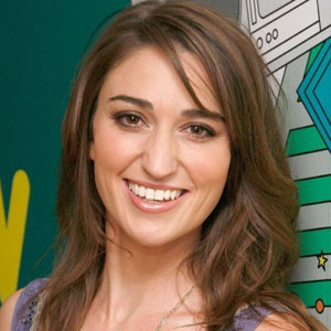 Sara Bareilles dead 2018 : Singer killed by celebrity death hoax ...