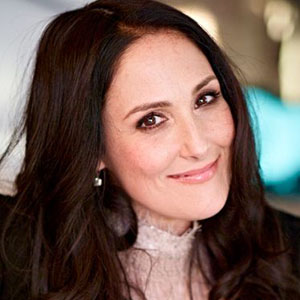 About one ricki lake nude were not