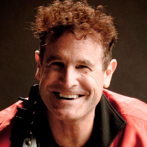 Johnny Clegg