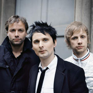 Muse 2020 Tour Muse: new Album for 2020 ? (and Comeback Tour)   Mediamass