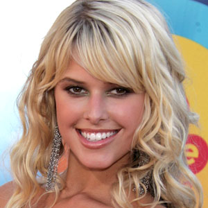 sarah wright news pictures videos and more   mediamass