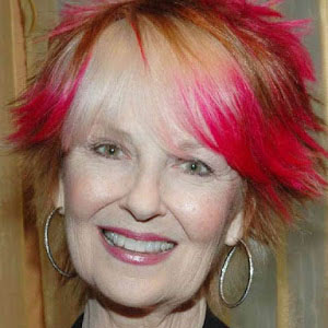 Shelley Fabares Dead 2019 Actress Killed By Celebrity Death Hoax