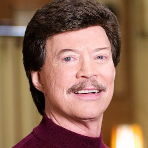 Image result for bobby goldsboro 2017